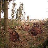 Kyrill-Bodental-2007-004