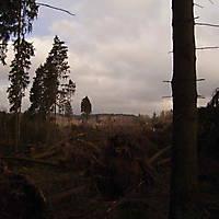 Kyrill-Bodental-2007-006