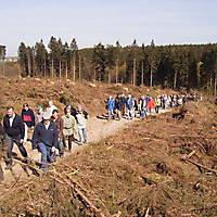 Foersterwanderung-22-04-07-021