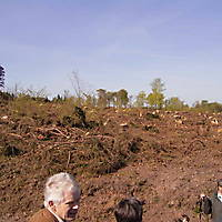 Foersterwanderung-22-04-07-022