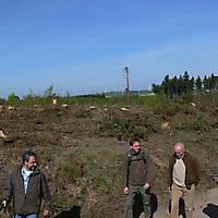 Foersterwanderung-22-04-07-029