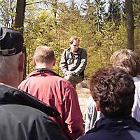 Foersterwanderung-22-04-07-036