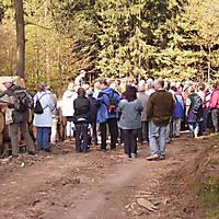 Foersterwanderung-22-04-07-040