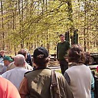 Foersterwanderung-22-04-07-041