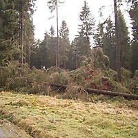Sturm-Kyril-2007-004