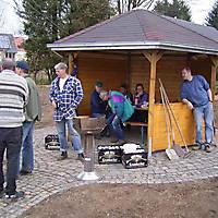 2008-04-26