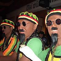 Karneval 2005