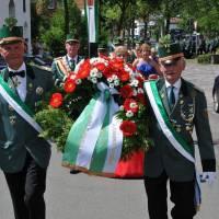 05. Schützenfest Montag