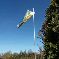 k-2020-05-10_BAT_Corona_Vogelschießen_Flaggezeigen (17)