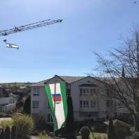 k-2020-05-10_BAT_Corona_Vogelschießen_Flaggezeigen (37)
