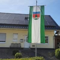 k-2020-05-10_BAT_Corona_Vogelschießen_Flaggezeigen (45)
