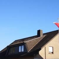 k-2020-05-10_BAT_Corona_Vogelschießen_Flaggezeigen (49)