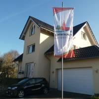k-2020-05-10_BAT_Corona_Vogelschießen_Flaggezeigen (52)