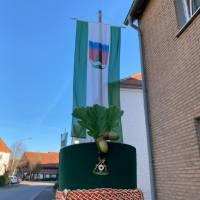 k-2020-05-10_BAT_Corona_Vogelschießen_Flaggezeigen (53)