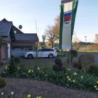 k-2020-05-10_BAT_Corona_Vogelschießen_Flaggezeigen (55)