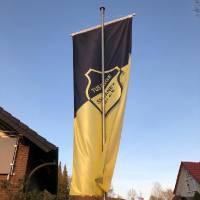 k-2020-05-10_BAT_Corona_Vogelschießen_Flaggezeigen (59)