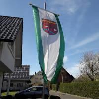 k-2020-05-10_BAT_Corona_Vogelschießen_Flaggezeigen (62)