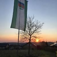 k-2020-05-10_BAT_Corona_Vogelschießen_Flaggezeigen (68)