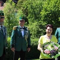 k-.Schuetzenfest Solidaritaet2020 (14)