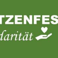 k-.Schuetzenfest Solidaritaet2020 (1)