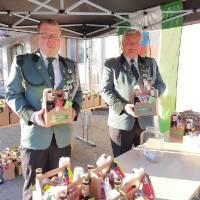 k-.Schuetzenfest Solidaritaet2020 (20)