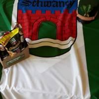 k-.Schuetzenfest Solidaritaet2020 (24)