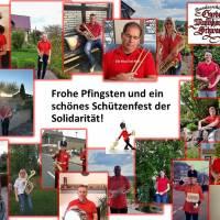 k-.Schuetzenfest Solidaritaet2020 (28)