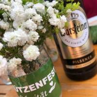k-.Schuetzenfest Solidaritaet2020 (29)