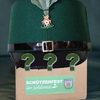 k-.Schuetzenfest Solidaritaet2020 (2)