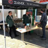 k-.Schuetzenfest Solidaritaet2020 (33)