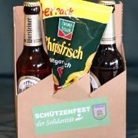 k-.Schuetzenfest Solidaritaet2020 (3)