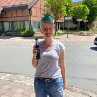 k-.Schuetzenfest Solidaritaet2020 (41)