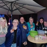 k-.Schuetzenfest Solidaritaet2020 (47)
