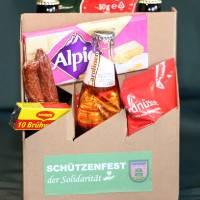 k-.Schuetzenfest Solidaritaet2020 (4)