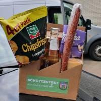 k-.Schuetzenfest Solidaritaet2020 (65)