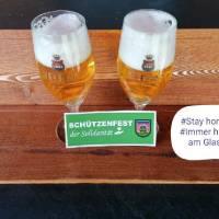 k-.Schuetzenfest Solidaritaet2020 (66)