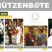 k-.Schuetzenfest Solidaritaet2020 (9)